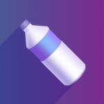 Bottle Jump 3D 2.4.7 (Mod)