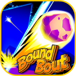 Bound Bout [Board cut & Bound puzzle action] 1.2.3 (Mod)
