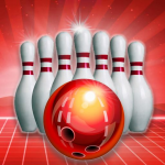 Bowling Star Master – King of Bowling 1.0.2 (Mod)