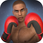 Boxing – Fighting Clash 1.05 (Mod)