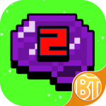 Brain Battle 2 – Make Money Free 1.1.8  (Mod)
