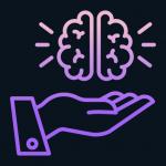 Brain Training – Logic Puzzles 27  (Mod)