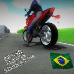 Brasil Motos Simulator (BETA) 2.6.1 (Mod)