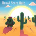 Brawl Stars Quiz 1.0.17   (Mod)