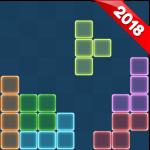 Brick Classic – Block Puzzle Game 🚧 1.4.8 (Mod)