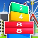 Brick Merge 3D 1.3 (Mod)