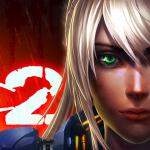 Broken Dawn II 1.5.6  (Mod)
