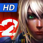 Broken Dawn II HD 1.3.9  (Mod)
