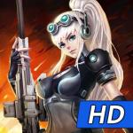 Broken Dawn:Trauma HD 1.3.6  (Mod)