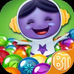 Bubble Burst – Make Money Free com.fungenerationlab.spinner (Mod) 1.0.697