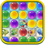 Bubble Buster 1.15 (Mod)