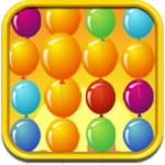 Bubble Crush 1.14 (Mod)