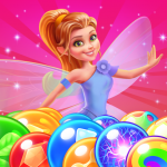 Bubble Elf 2 1.1 (Mod)