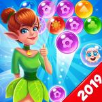 Bubble Elf Fairy – Fantasy Pop Shooter 2.6.8.8891 (Mod)