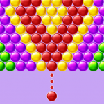 Bubble Shooter 1.0.34 (Mod)