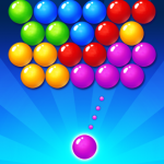 Bubble Shooter  1.6.41 (Mod)