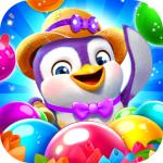 Bubble Shooter  1.10.60 (Mod)