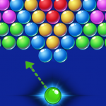 Bubble Shooter Pop 2.3.2 (Mod)