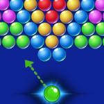 Bubble Shooter Pop  2.3.7 (Mod)
