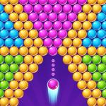 Bubble Shooter Pop-Blast Bubble Star 1.90.5026 (Mod)