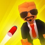 Bullet Overload 1.0.3  (Mod)