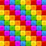 Bunny Blast® – Puzzle Game 1.5.7  (Mod)