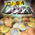 CASH DOZER EUR  (Mod) 1.34.000