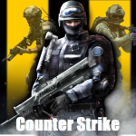 Call for Counter Gun Strike of duty mobile shooter 2.2.16 (Mod)