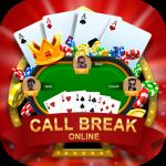 Callbreak Online 0.6 (Mod)