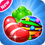 Candy 2020:New Games 2020 v (Mod)  2.3.2.1