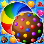 Candy Blast 2020 1.03 (Mod)