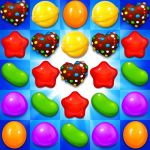 Candy Bomb  7.9.5066 (Mod)