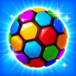 Candy Burst 1.9.5002 (Mod)