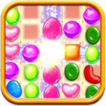 Candy Buster 1.09  (Mod)