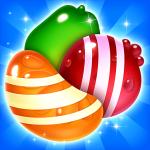 Candy Crack Mania 2.9.5002 (Mod)