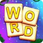 Candy Cross Word 1.0.10(Mod)
