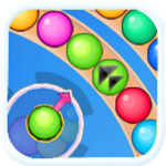 Candy Marble Blast 1.07 (Mod)