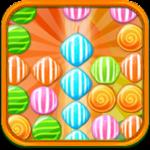 Candy Poper  1.16 (Mod)