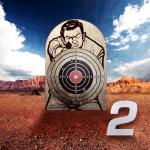 Canyon Shooting 2G 3.0.11  (Mod)