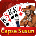 Capsa Susun 1.0.6  (Mod)