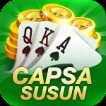 Capsa Susun(Free Poker Casino) 1.7.0 (Mod)