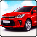 Car Driving Games Free 3D Cars Game 1.15 (Mod)