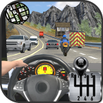 Car Driving School 2020: Real Driving Academy Test 1.28 (Mod)
