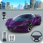 Car Games 2020 : Car Racing Game City Racing 3D0.0573