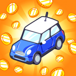 Car Merger 1.8.7 (Mod)