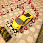Car Parking 3d Game 2020 – Parking Challenge Game 1.1.0  (Mod)