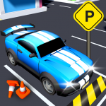 Car Parking – Puzzle Game 2020 1.19 .1.29 (Mod)