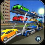 Car Transporter Games 2019 1.9 (Mod)