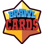 Card Maker for Brawl Stars 1.4 (Mod)