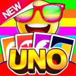 Card Party! Uno Online Games with Friends Family  10000000090 (Mod)